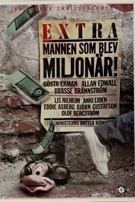 Mannen som blev miljonär - image 3