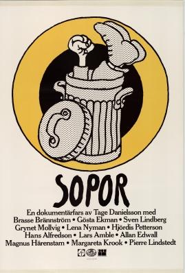 SOPOR - image 2