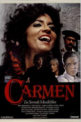Carmen - image 1