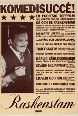 Raskenstam - image 3