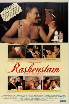 Raskenstam - image 2