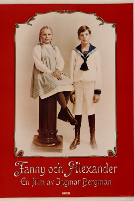 Fanny and Alexander - image 3