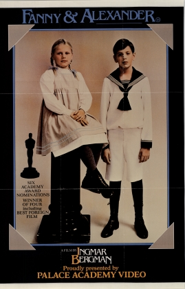 Fanny and Alexander - image 4