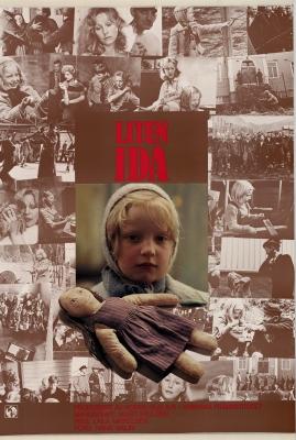 Liten Ida - image 1