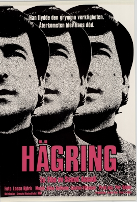 Hägring - image 1