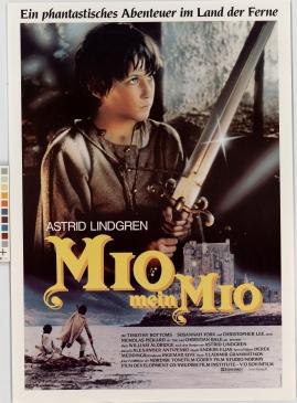 Mio, moj Mio - image 3