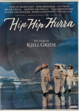 Hip Hip Hurra! - image 1
