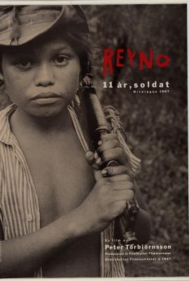 Reyno!