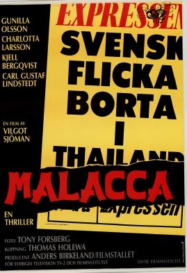 Malacca - image 2