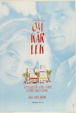 En film om kärlek - image 2