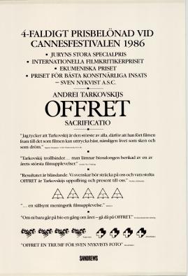 Offret - image 4