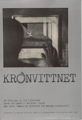 Kronvittnet - image 2