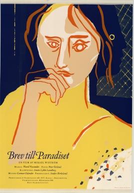 Brev till paradiset - image 5