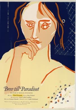 Brev till paradiset - image 4