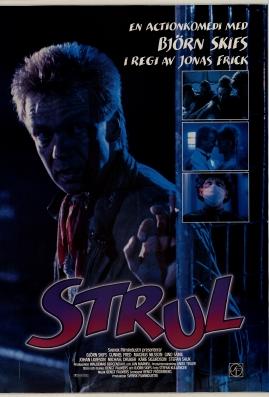Strul - image 1