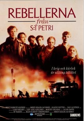Rebellerna från S:t Petri - image 1