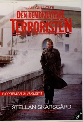 Den demokratiske terroristen - image 2