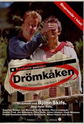 Drömkåken - image 2