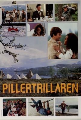 Pillertrillaren - image 3