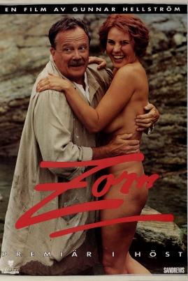 Zorn - image 2