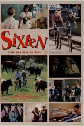 Sixten - image 2