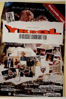 Yrrol - image 2