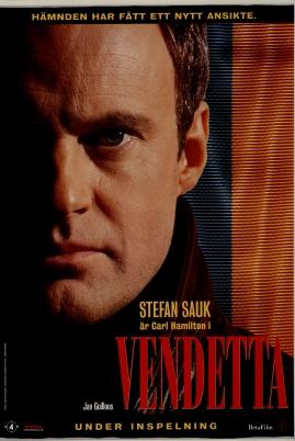 Vendetta - image 2