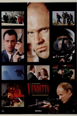 Vendetta - image 3