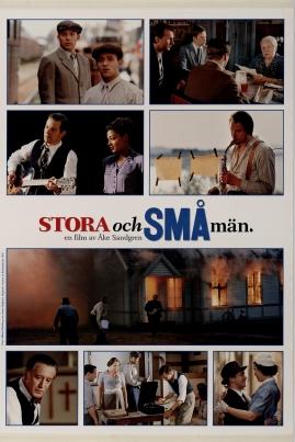 Stora och små män - image 3