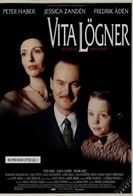 Vita lögner - image 2