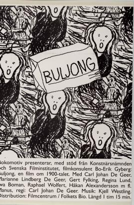 Buljong - image 1