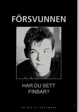 När Finbar försvann - image 2