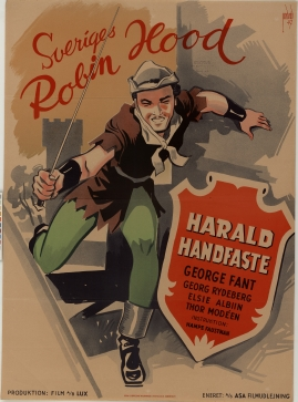 Harald Handfaste - image 34