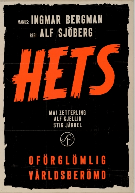Hets - image 115