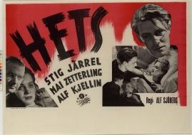 Hets - image 82