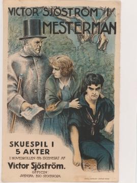 Mästerman - image 94