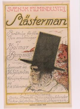Mästerman - image 135
