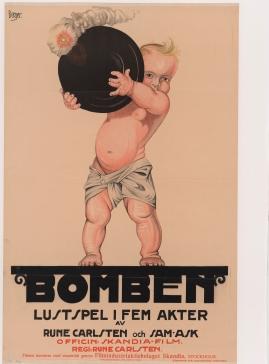 Bomben - image 2