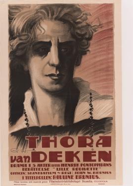 Thora van Deken - image 2