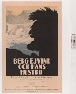 Berg-Ejvind och hans hustru - image 92