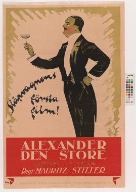 Alexander den store - image 39