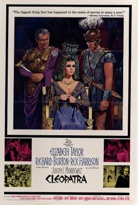 Cleopatra - image 1