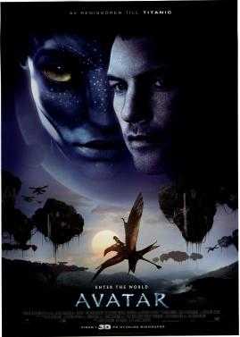 Avatar - image 1