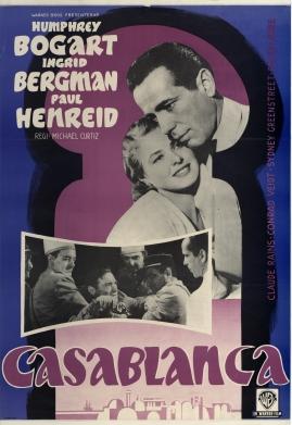 Casablanca - image 1