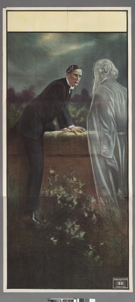 Millers dokument - image 1