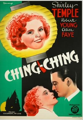 """"""" Ching Ching"""" - image 1"""