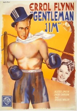 Gentleman Jim - image 2