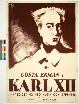 Karl XII - image 179