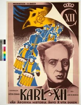 Karl XII - image 325