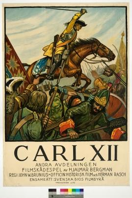 Karl XII - image 88